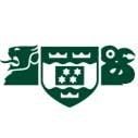 Victoria University of Wellington - Fuji Xerox Masters Scholarships in New Zealand, 2019