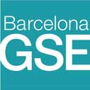 Barcelona Graduate School of Economics GSE Masters Scholarships 2019