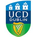 University College Dublin - UCD Ad Astra Academic Scholarships in Ireland, 2019