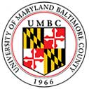 University of Maryland Dean s Scholarships in US 2019