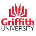 Griffith Remarkable Scholarships – Griffith University in Australia, 2019