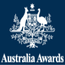 Australia Awards Scholarships For International Students