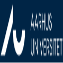 Aarhus University PhD funding for International Students in Denmark