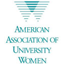 AAUW International Fellowship Program 2020/21 for Masters Doctoral and Postdoctoral Studies in the United States.