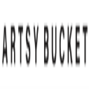 Artsy Bucket Scholarships Program in USA, 2021