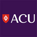 ACU Destination Australia International Scholarship, 2020