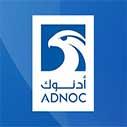 ADNOC Scholarship Program (UAE Students Only)