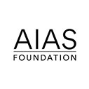 AIAS Foundation Women In Scholarships Fund Program