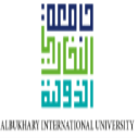 Albukhary International programs in Malaysia, 2021