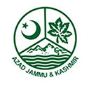AJK Employe Welfare Fund and Group Insurance Scholarships 2019-2020