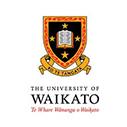 ALPSS 180-point Masters International Awards at University of Waikato, New Zealand