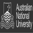 ANU College of Business & Economics Terrell international awards, Australia
