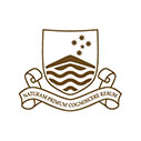 ANU Global Diversity Scholarship in Australia