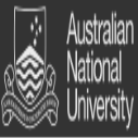 ANU HDR Fee Remission Merit international awards in Australia, 2020