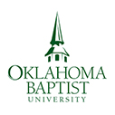 Academic programs for International Students at Oklahoma Baptist University, USA