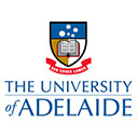 Adelaide Graduate Scholarships International (ASI Scholarship), Australia
