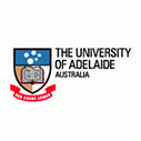 Adelaide University China Fee Scholarships in Australia, 2020