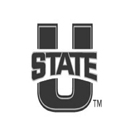 Afton B. Tew International Student Scholarship at Utah State University, USA