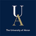 Akron International Scholars Award