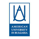 Albanian Scholarships for International Students at the American University in Bulgaria