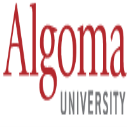 Dean's Award for International Students at Algoma University, Canada