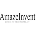 Amaze Invent Buyer Guide Scholarship