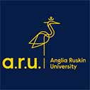 International Early Payment Discount Scholarship at Anglia Ruskin University in UK, 2020