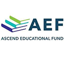 Ascend Educational Fund For International Students