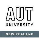 Marsden PhD award in Statistics for International Students in New Zealand