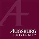 International Regents Scholarship - Augsburg University USA