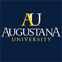 Augustana University Global Leaders Scholarships, USA