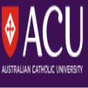 ACU General Round Stipend for International Students in Australia