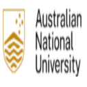Australian National University (ANU) International Partnership Scholarship
