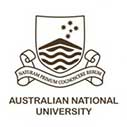 ANU College of Engineering & Computer Science International Postgraduate Excellence Scholarship