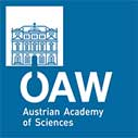 Research and Journalism Scholarship at Austrian Academy of Sciences, Austria