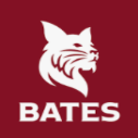 international awards at Bates College, USA