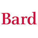 Bard College Financial Aid for International Students in the US