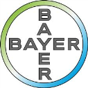 Bayer Science and Education Foundation International Fellowships, 2019