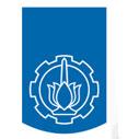 Bidikmisi Scholarships at Ten November Institute of Technology, Indonesia