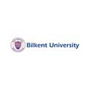BILKENT UNIVERSITY SCHOLARSHIP 2020-21 IN TURKEY [FULLY FUNDED]