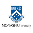 Biomedicine International Discovery Scholarship at Monash University 2019