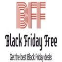 Black Friday Free Scholarship Program