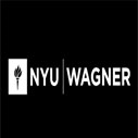 Bohnett Fellowship at New York University Wagner, USA