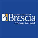 International Baccalaureate Scholarships At Brescia University 2020-21
