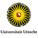 Bright Minds Fellowships at Utrecht University in Netherlands, 2020