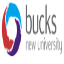 Vice Chancellor's International Student Scholarships at Bucks New University in UK