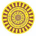 Buddhist and Pali University Mahapola Scholarships