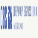 CBS International PhD Positionsin Economics, Denmark
