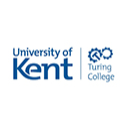 CHASE AHRC Studentships for UK and EU students at University of Kent, 2020