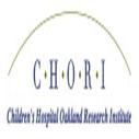 CHORI Student Research Internships for High School & Undergraduate Students